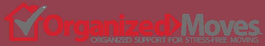 OrganizedMoves